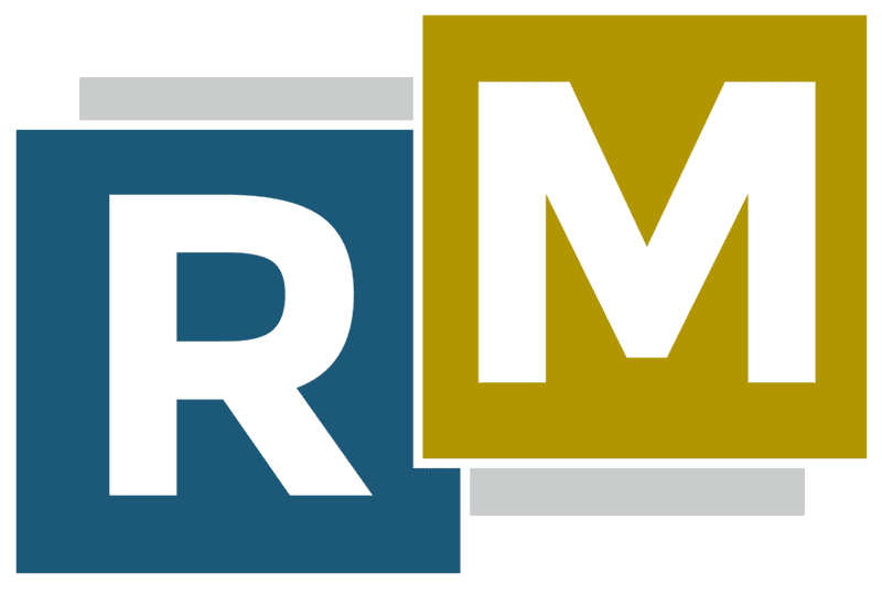 logo-rm-consulting